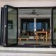 sliding-patio-doors-phoenix