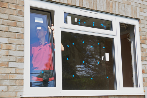 Looking to Improve Your Home's Worth? Consider Replacing Your Windows