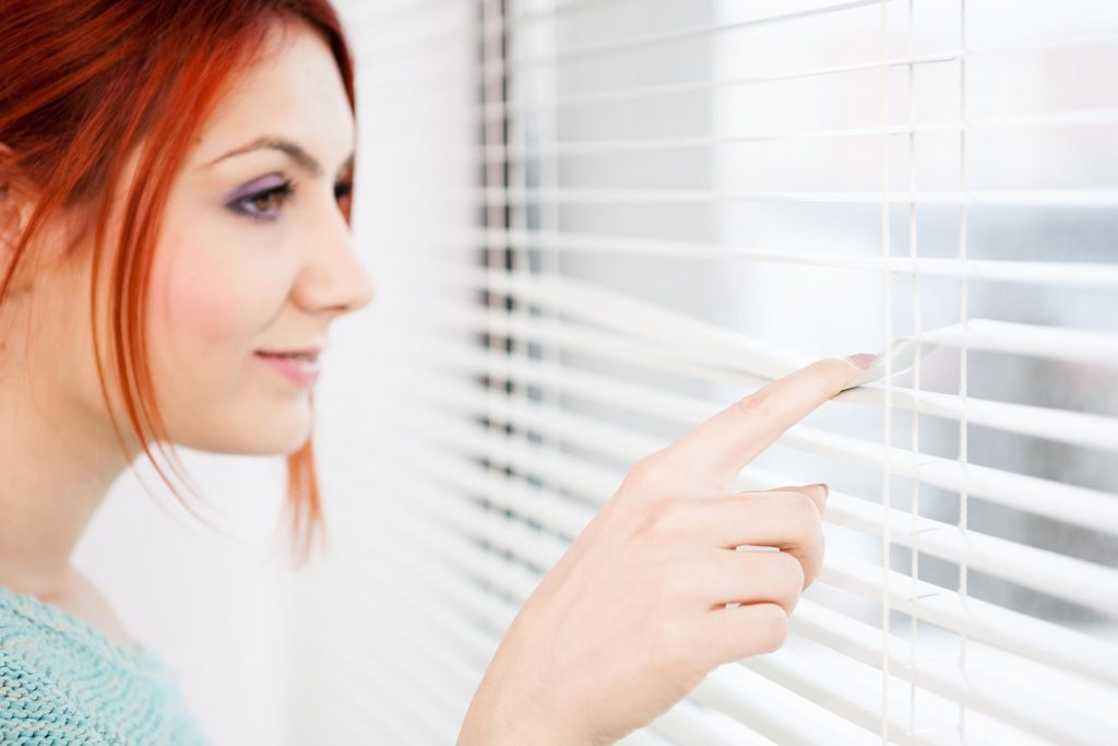 Don't Tint Your Windows: Why LoE-340 Is the Answer to Reducing Solar Heat